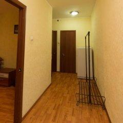 Апартаменты Viktoria Apartments фото 9