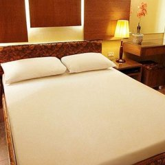 Отель Victoria Court Malate, Manila Филиппины, Манила - отзывы, цены и фото номеров - забронировать отель Victoria Court Malate, Manila онлайн