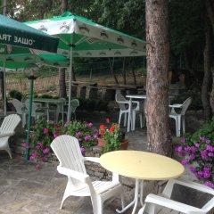Отель Zora Болгария, Несебр - отзывы, цены и фото номеров - забронировать отель Zora онлайн фото 22