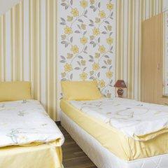 Отель Vitosha Downtown Apartments Болгария, София - отзывы, цены и фото номеров - забронировать отель Vitosha Downtown Apartments онлайн фото 10