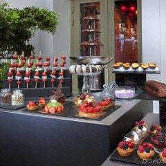 Buddha-Bar Hotel Paris фото 3