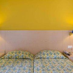 Отель Dessole Malia Beach – All Inclusive детские мероприятия