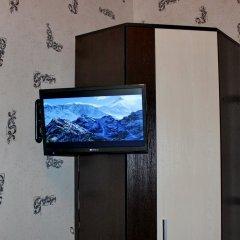 Hostel Grey удобства в номере