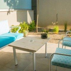 Апартаменты Costa Domus Blue Luxury Apartments фото 6