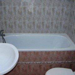 Отель Villa Diva Болгария, Генерал-Кантраджиево - отзывы, цены и фото номеров - забронировать отель Villa Diva онлайн ванная