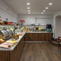Hotel Taurus Прага питание фото 2