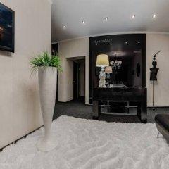 Гостиница Apollo Hotel Украина, Одесса - отзывы, цены и фото номеров - забронировать гостиницу Apollo Hotel онлайн интерьер отеля