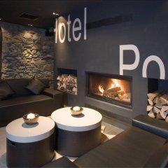 Отель Unique Hotel Post Швейцария, Церматт - отзывы, цены и фото номеров - забронировать отель Unique Hotel Post онлайн интерьер отеля