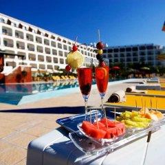 Отель RG Naxos Hotel Италия, Джардини Наксос - 3 отзыва об отеле, цены и фото номеров - забронировать отель RG Naxos Hotel онлайн детские мероприятия