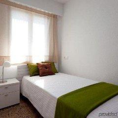 Апартаменты Pio XII Apartments Валенсия детские мероприятия