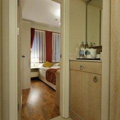 Отель Club Grand Side в номере