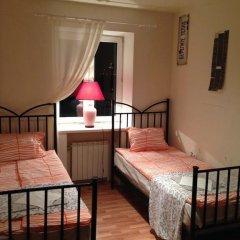 Гостиница Penthouse Hostel в Москве 8 отзывов об отеле, цены и фото номеров - забронировать гостиницу Penthouse Hostel онлайн Москва комната для гостей фото 4