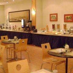 Отель Brussels Бельгия, Брюссель - 6 отзывов об отеле, цены и фото номеров - забронировать отель Brussels онлайн питание фото 3