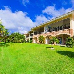 Отель Everything Punta Cana - Golf and Pool Доминикана, Пунта Кана - отзывы, цены и фото номеров - забронировать отель Everything Punta Cana - Golf and Pool онлайн