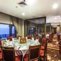 Отель Arnoma Grand Таиланд, Бангкок - 1 отзыв об отеле, цены и фото номеров - забронировать отель Arnoma Grand онлайн фото 14
