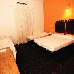 Отель Sbarcadero Hotel Италия, Сиракуза - отзывы, цены и фото номеров - забронировать отель Sbarcadero Hotel онлайн спа фото 2