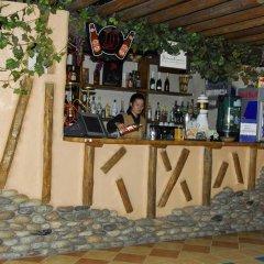 Гостиница Сарайшык гостиничный бар