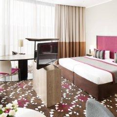 Mercure Hotel MOA Berlin удобства в номере фото 2