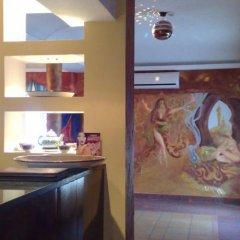 Гостиница Азия интерьер отеля фото 2