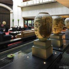 Отель Anantara Riverside Bangkok Resort Таиланд, Бангкок - отзывы, цены и фото номеров - забронировать отель Anantara Riverside Bangkok Resort онлайн питание