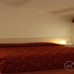 Отель Guest House Al Milion Италия, Венеция - отзывы, цены и фото номеров - забронировать отель Guest House Al Milion онлайн комната для гостей фото 2
