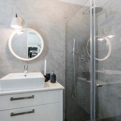 Апартаменты LxWay Apartments Alfama - Santo Estevão ванная