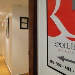 Отель Apartamentos Ripoll Ibiza фото 4
