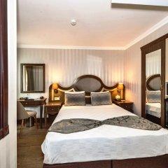 Real Star Hotel комната для гостей фото 5