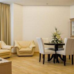 Riga Islande Hotel Рига комната для гостей фото 3