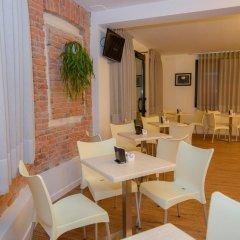 Отель Il Centrale Италия, Гризиньяно-ди-Дзокко - отзывы, цены и фото номеров - забронировать отель Il Centrale онлайн питание