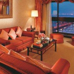 Отель Grand Lapa, Macau развлечения