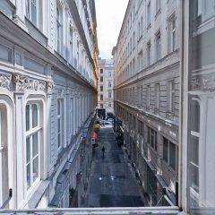 Апартаменты Elegantvienna Apartments Вена фото 2