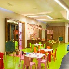 Отель Grand Palladium Bavaro Suites, Resort & Spa - Все включено Доминикана, Пунта Кана - отзывы, цены и фото номеров - забронировать отель Grand Palladium Bavaro Suites, Resort & Spa - Все включено онлайн детские мероприятия