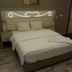 Akdag Турция, Усак - отзывы, цены и фото номеров - забронировать отель Akdag онлайн комната для гостей фото 5