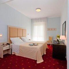 Отель Columbia Италия, Абано-Терме - отзывы, цены и фото номеров - забронировать отель Columbia онлайн удобства в номере