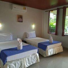 Отель Lamai Chalet Таиланд, Самуи - отзывы, цены и фото номеров - забронировать отель Lamai Chalet онлайн детские мероприятия