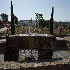 Отель Antico Borgo Casalappi фото 12