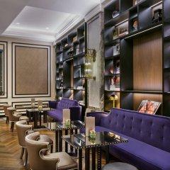 Conrad Istanbul Bosphorus Турция, Стамбул - 3 отзыва об отеле, цены и фото номеров - забронировать отель Conrad Istanbul Bosphorus онлайн развлечения