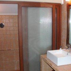 Hotel Izvora 2 Велико Тырново ванная фото 2