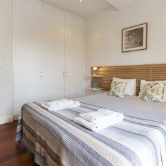 Отель Estrela Terrace by Homing комната для гостей фото 4