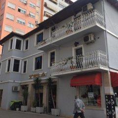 Отель Savana Албания, Тирана - отзывы, цены и фото номеров - забронировать отель Savana онлайн фото 5