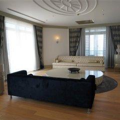 Отель Selectum Luxury Resort Belek Белек ванная фото 2