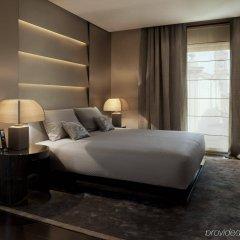 Armani Hotel Milano комната для гостей фото 2