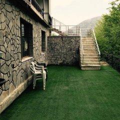 Butik Inceli Hotel Турция, Узунгёль - отзывы, цены и фото номеров - забронировать отель Butik Inceli Hotel онлайн фото 3