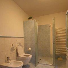 Отель Casa Gaia - Casa Gaia Монтефано ванная фото 2