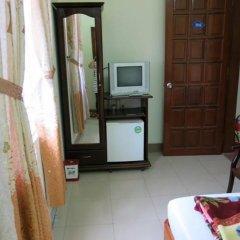 Отель Song Phuong Hotel Вьетнам, Хюэ - отзывы, цены и фото номеров - забронировать отель Song Phuong Hotel онлайн