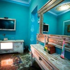 Отель Aivani Old Tbilisi Грузия, Тбилиси - отзывы, цены и фото номеров - забронировать отель Aivani Old Tbilisi онлайн детские мероприятия фото 2