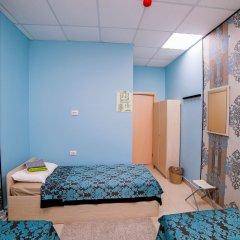 Хостел 1001 ночь на Карима Казань детские мероприятия фото 2