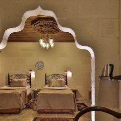 Hanzade Suites Турция, Гёреме - отзывы, цены и фото номеров - забронировать отель Hanzade Suites онлайн удобства в номере фото 2