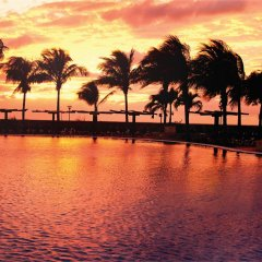 Отель H10 Habana Panorama фото 3